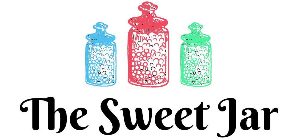 The Sweet Jar, Chichester, West Sussex